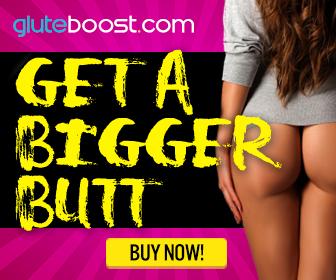 Indian Big Bum Fat Ass Booty